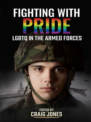 cover image of Fighting with Pride