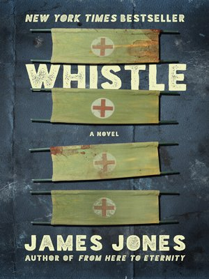 cover image of Whistle