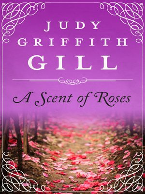 cover image of Scent of Roses