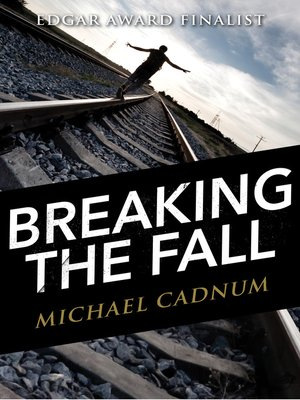 cover image of Breaking the Fall