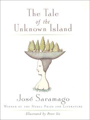 Jose saramago blindness analysis