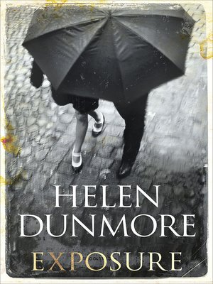exposyre helen dunmore epub torrent
