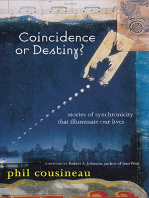 cover image of Coincidence or Destiny?