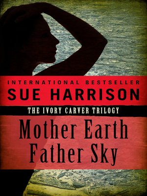 cover image of Mother Earth Father Sky