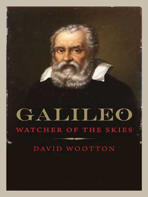 cover image of Galileo
