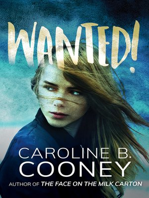 cover image of Wanted!