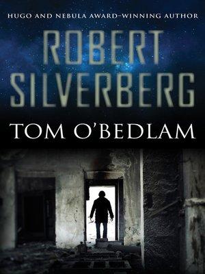 cover image of Tom O'Bedlam