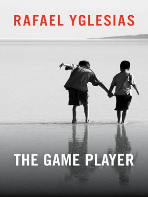 cover image of The Game Player