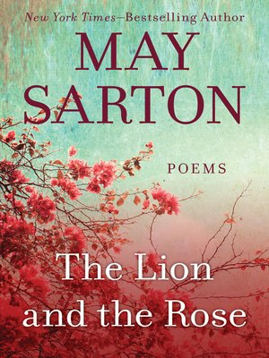 cover image of Lion and the Rose