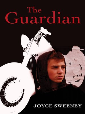 cover image of The Guardian