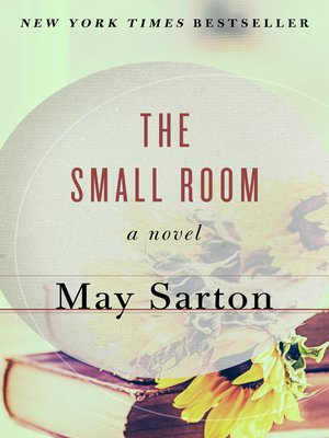 cover image of The Small Room