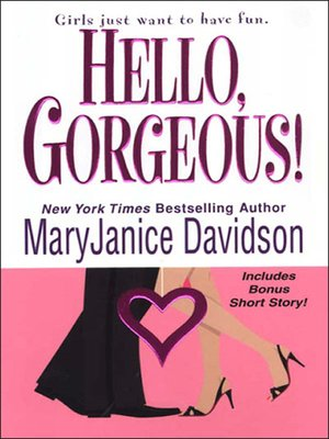 maryjanice davidson undead series free ebook download