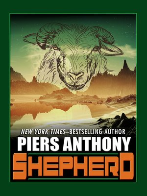 cover image of Shepherd