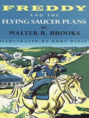 The Flying Saucers Are Real Ebook