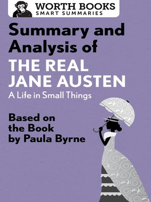 an analysis of the feminism in the novels of jane austen In this essay i compare the notion of the accomplished woman in jane austen's pride & prejudice and helen fielding's novels about bridget jones my claim is that the notion of the accomplished woman that austen described 200 years ago is still very relevant and not much different today as reflected in helen fielding's.