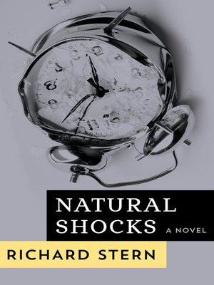 cover image of Natural Shocks