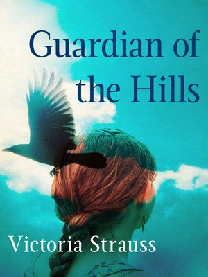 cover image of Guardian of the Hills