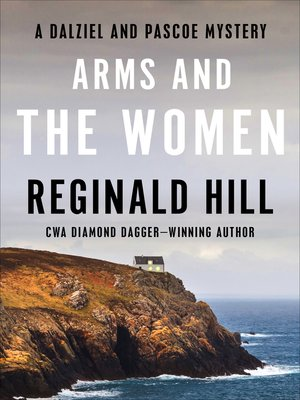 cover image of Arms and the Women