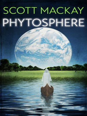 cover image of Phytosphere