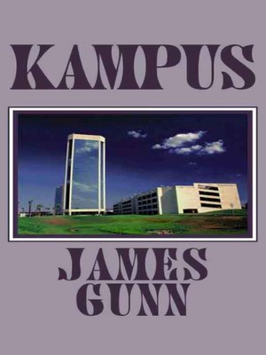 cover image of Kampus