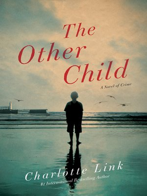cover image of Other Child