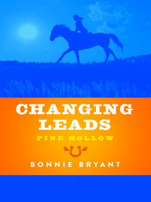 cover image of Changing Leads