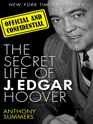 cover image of Official and Confidential