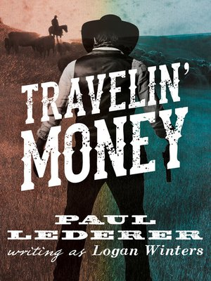 cover image of Travelin' Money