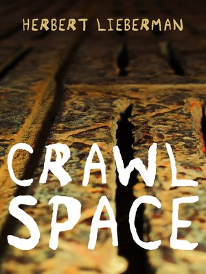 cover image of Crawlspace
