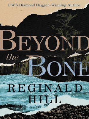 cover image of Beyond the Bone