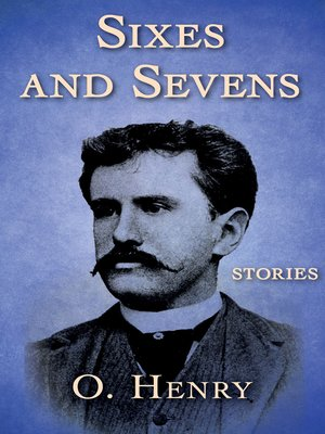 cover image of Sixes and Sevens