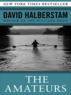 the best and the brightest david halberstam ebook