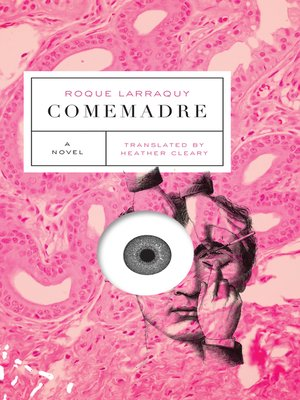 cover image of Comemadre