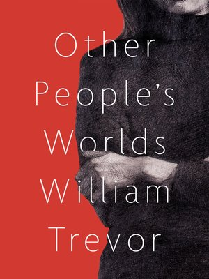 cover image of Other People's Worlds