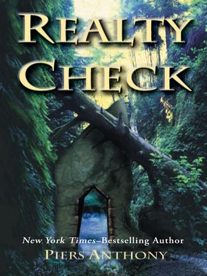 cover image of Realty Check