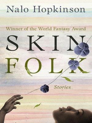 cover image of Skin Folk