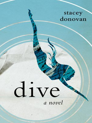 cover image of Dive