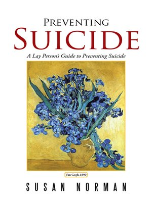 cover image of Preventing Suicide