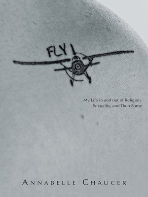 cover image of Fly