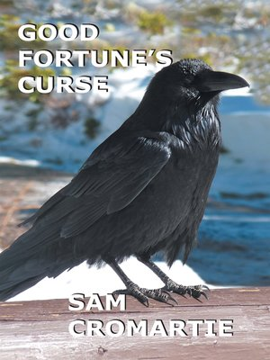 cover image of Good Fortune's Curse