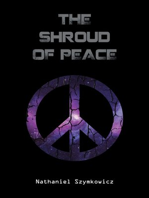 cover image of The Shroud of Peace