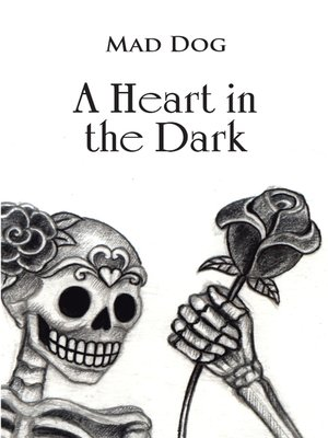 cover image of A Heart in the Dark