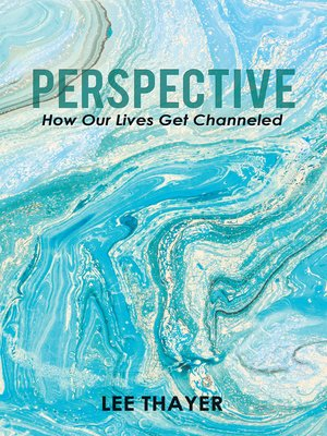 cover image of Perspective