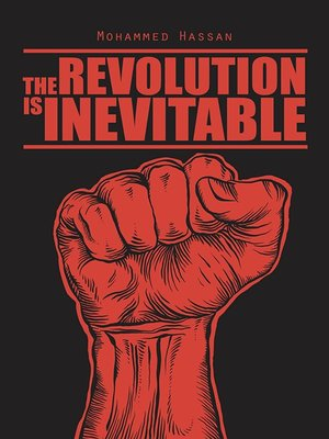 cover image of The Revolution Is Inevitable
