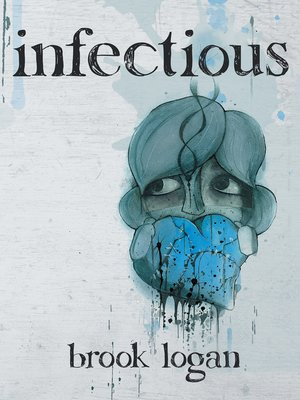 cover image of Infectious