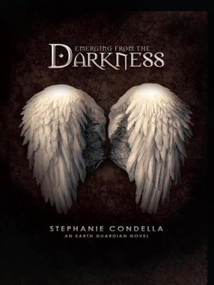 cover image of Emerging From The Darkness