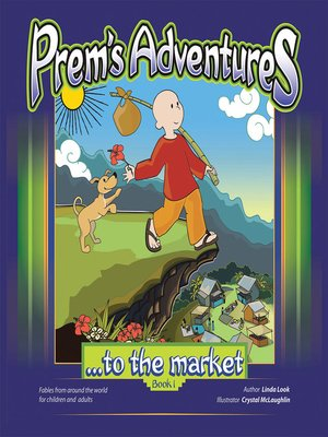 cover image of To the Market