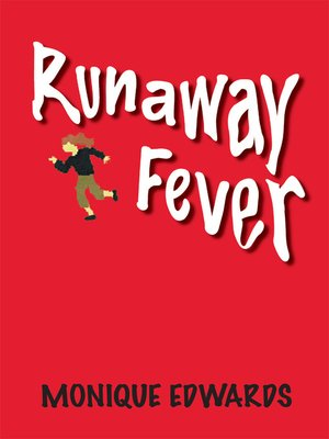 cover image of Runaway Fever
