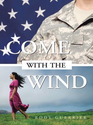 cover image of Come with the Wind