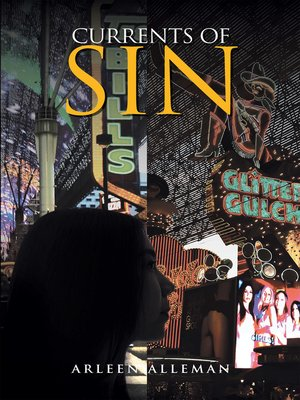 cover image of Currents of Sin
